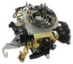 Carburador 2E7 - Brosol - 170563 - Unitário