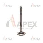 Válvula de Escape - Apex - APX.V73297 - Unitário