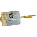 Micro Motor Elétrico para Fechadura das Portas - Universal - 90862 - Unitário