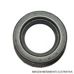 Retentor do Cubo da Roda - Volvo CE - 11168041 - Unitário