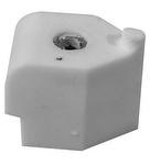 Kit para Amortecedor Dianteiro - Automortex - 35127 - Unitário