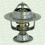 Válvula Termostática - Série Ouro FIORINO 1998 - MTE-THOMSON - VT208.85 - Unitário