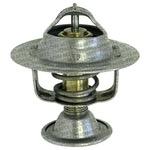 Válvula Termostática - Série Ouro UNO 2009 - MTE-THOMSON - VT208.85 - Unitário