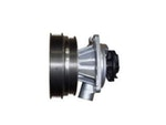 Bomba D'Água - Delphi - WP1164 - Unitário