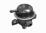 Regulador de Pressão RANGER 1998 - Delphi - FP10320 - Unitário