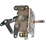 Fechadura da Porta - Universal - 60771 - Unitário