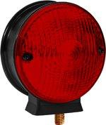 Sinaleira 105 Vermelha - GF Lanternas - 0.105/VM - Unitário