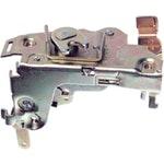 Fechadura da Porta - Universal - 20333 - Unitário