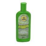 Limpa Plástico - Radiex - SILG-651 - Unitário