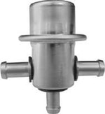 Regulador de Pressão RANGER 2002 - Delphi - FP10350 - Unitário