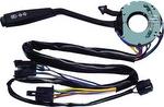Chave Direcional - OSPINA - 042042 - Unitário