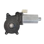 Motor para máquina do vidro elétrico - Universal - 90868 - Unitário