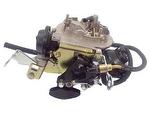 Carburador 2E7 - Brosol - 170564 - Unitário