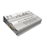 Amplificador de Potência - Boog - AB-3300H - Unitário