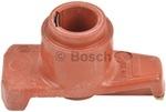ROTOR DO DISTRIBUIDOR - Bosch - 1234332346 - Unitário