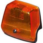 Lanterna Lateral - Sinalsul - 1058 D AM - Unitário