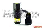 Sensor de Velocidade Maxauto - Maxauto - 010034 / 5162 - Unitário