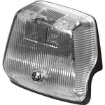 Lanterna Lateral - Sinalsul - 1058 D CR - Unitário