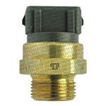 Interruptor Térmico do Radiador - MTE-THOMSON - 757.92/97 - Unitário
