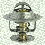 Válvula Termostática - Série Ouro GOL 1985 - MTE-THOMSON - VT288.95 - Unitário