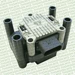 Bobina de Ignição - MTE-THOMSON - 7961 - Unitário