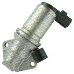 Válvula de Controle da Marcha Lenta - IACV - MTE-THOMSON - 7460 - Unitário