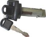 Cilindro de Ignição - ORI - 3061 - Unitário