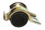 Kit da Barra Estabilizadora - Mobensani - MB 9035 - Unitário