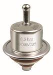 Regulador de Pressão - Lp - LP-47005/232 - Unitário