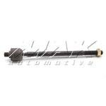 Articulação Axial - MAK Automotive - MSR-AX-F1E10004 - Unitário
