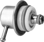 Regulador de Pressão XSARA 2004 - Delphi - FP10351 - Unitário