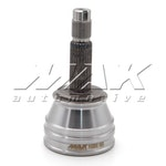 Junta Homocinética Fixa - MAK Automotive - MTR-CV-F1283012 - Unitário