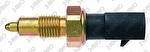 Interruptor de Luz de Ré - 3-RHO - 4434 - Unitário