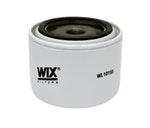 Filtro de Óleo - WIX - WL10155 - Unitário