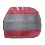 Lanterna Traseira - Magneti Marelli - IMM0322110 - Unitário