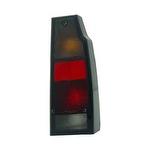 Lanterna Traseira - HT Lanternas - 87060 - Unitário