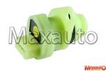 Sensor de Velocidade Maxauto - Maxauto - 010073 / 5164 - Unitário