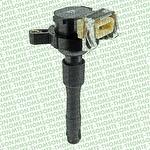Bobina de Ignição - MTE-THOMSON - 79508 - Unitário