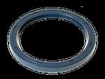 Retentor Traseiro do Câmbio - Corteco - 556N - Unitário