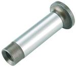 Tucho de Válvula - APLIC - 915 - Unitário