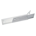 Lâmina para Estilete c/10 18mm Stanley STHT11147-840Q