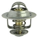 Válvula Termostática - Série Ouro MONZA 1991 - MTE-THOMSON - VT205.91 - Unitário