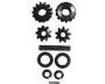 Conjunto de Engrenagens - Max Gear - MX4012/50 - Unitário
