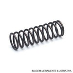MOLA - Bosch - 2434614020 - Unitário