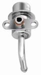 Regulador de Pressão - Lp - LP-47049/296 - Unitário