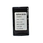 Relé do Pisca - Volvo CE - 15048941 - Unitário