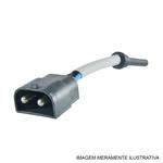 Sensor - Volvo CE - 1077574 - Unitário