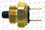 Interruptor de Luz de Ré - 3-RHO - 4411 - Unitário