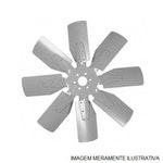 Ventilador - Soprante - Mwm - 922904010055 - Unitário