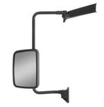 Espelho Retrovisor Simples sem Desembaçador - Fabbof - ER211 - Unitário